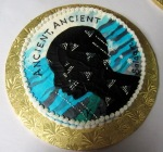 cake ancient ancient