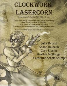 lasercornflier1-1-232x300