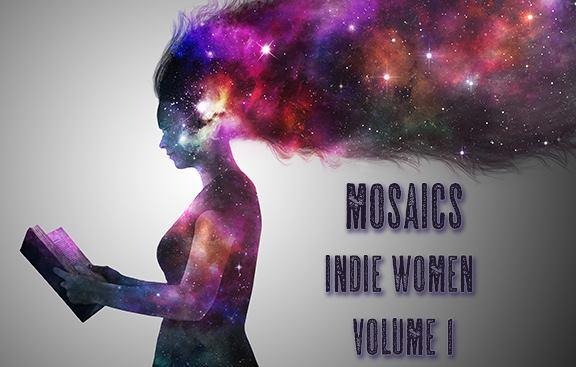 12669608_1indie women anthology vol 1