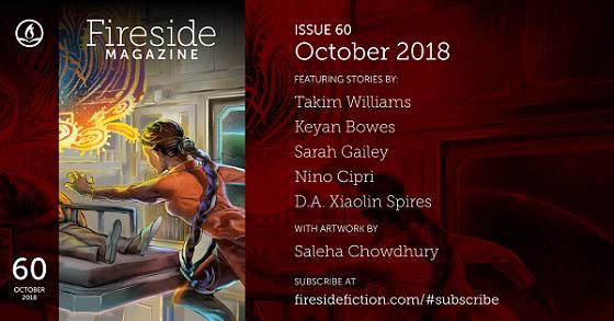 fireside october 2018 sm1